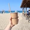 【束草・襄陽】おすすめフォトスポット!異国的ビーチの≪SURFYY BEACH≫へ
