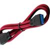 CableMod スリーブケーブルを追加購入