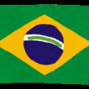 Brasil x Brazil