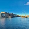 #28 フィンランド、バルト三国、デンマーク旅行 Part1《旅行の概要とフィンランド》