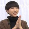 恋ダンスを生んだ振付演出家MIKIKOが【情熱大陸】に出演 Perfume新曲の誕生秘話