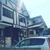 大賑わいの大牟田市動物園