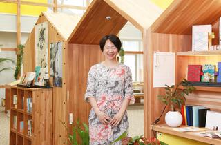 ほぼ日CFO篠田さん「仕事は相手が『いい』と言ってくれて、初めて意味を持つもの」