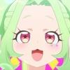 キラッとプリ☆チャン 第120話 まるあプリチャン感想「大ショック!ラビリィの本当のご主人様ラビ!?」