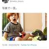 コロナ影響下での松本人志のツイートが笑いと優しさの融合となっている