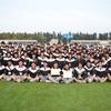 北海道学生ラクロスリーグFINAL