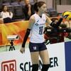 〝ワールドカップ女子バレー〟日本が韓国に負けた!敗因は何?