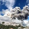 弥生人7000世帯が日本に渡来したわけ! 西暦535年のインドネシア火山が噴火 ラオス連載