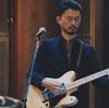 長岡亮介使用のヤバギター対バン相手ボコれるのでまとめて紹介する(2)