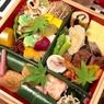 【京都の仕出し】おうち下鴨茶寮と贅沢弁当。