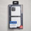 【写真26枚】iPhone 12 Pro用のパワーサポートのAir jacket クリア PPBK-71を買ってみた