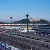 【一眼レフ】撮影してきた!2020 AUTOBACS SUPER GT Round7 FUJIMAKI GROUP MOTEGI GT 300km RACE