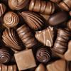 CHOCOLATE MAPHIA