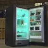 【急げ】Xbox Series Xデザインの冷蔵庫が当たるプレゼントキャンペーンが開催しとるぞ!