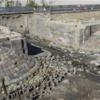 #794 高輪築堤、少なくとも一部は現地保存か 近く方針、報道より