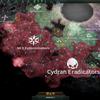 Stellaris:艦船設計&艦隊戦