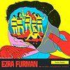 【212】Ezra Furman「Twelve Nudes」
