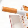 たばこ株についての雑感、JTとフィリップモリス #344