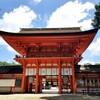 【京都】『下鴨神社』に行ってきました。 京都観光 京都旅行 国内旅行 パワースポット 主婦ブログ
