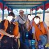 #アンコールワット個人ツアー(645) #トンレサップ湖クルーズツアーと水上生活の体験ツアー