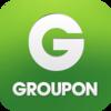Grouponのスカスカおせち事件から約7年。今回、改めてGrouponのクーポンを検証してみた。