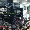 【サイクリングショップ】帯広市*クロスバイクが欲しい*スポーツバイクの販売店を紹介