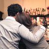 バレンタインデーやホワイトデーはここで決まり!大阪のおすすめデートスポット7選