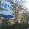 ららぽーと湘南平塚 グランドオープン!! 神奈川初出店の2店舗(オールセインツ、カルツェドニア)に行ってみた!!