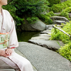 【文化の盗用】米タレントキム・カーダシアンが矯正下着を「kimono」として商標登録出願して、国際的な大問題に…