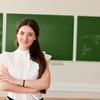 英語リスニング教材おすすめランキング(最新版)