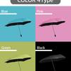 今は男性も日傘を持つ時代♪♪🤩🤩 どんな日傘が良いのかを調べてみました!👍🏻👍🏻