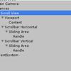 uGUIのScrollViewを使いこなす7つのTips