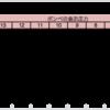 酸素ボンベの残量計算方法