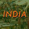 【ひとり旅】カメラを持ってインドに行ってきました!【撮影旅行】
