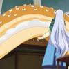 【アニメ】魔法つかいプリキュア!第44話「モフルン大奮闘!みんな子供になっちゃった!?」感想