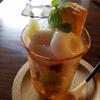 居七十七 inatona 兵庫篠山市 喫茶 木工 漆器 古民家カフェ