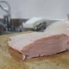 【料理】 低温調理器でサラダチキンをつくる