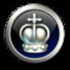 Civ5 強い社会制度10選