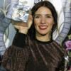 "Lila Avilés&""La camarista""/ままならない人生を生き続けて"