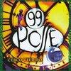 99 posse『撃て』 (1996)