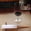 大阪千林イル・レオーネで嫁の誕生祝い