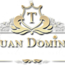 Situs Poker Online - Tuandomino
