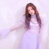 SPECIAL VIDEO!IZ*ONE「Violeta Flower Ver.」が公開されたので感想。MVやダンス映像とは違ったIZ*ONEメンバーが魅力的!【IZ*ONE(アイズワン)】