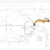 10月26日 常磐線 快速 東武東上線 西武新宿線 運行状況 遅れ遅延情報 運転見合わせ 運転再開など