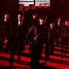 ルガール 『チェ・ジニョク』感想 韓国ドラマ ネタばれなし