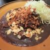 【食べログ3.5以上】札幌市中央区南三条西十二丁目でデリバリー可能な飲食店1選