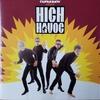 High Havoc【CORDUROY】