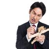 【安全】女性に向いている副業はライターだという理由を徹底解説!