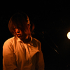 北川知早さん ライブインフォメーション  Chisa Kitagawa Live Information