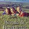 紹介:Beyond the Breakwater